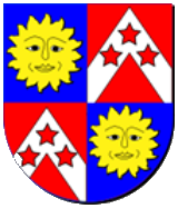 earldom-of-lothian