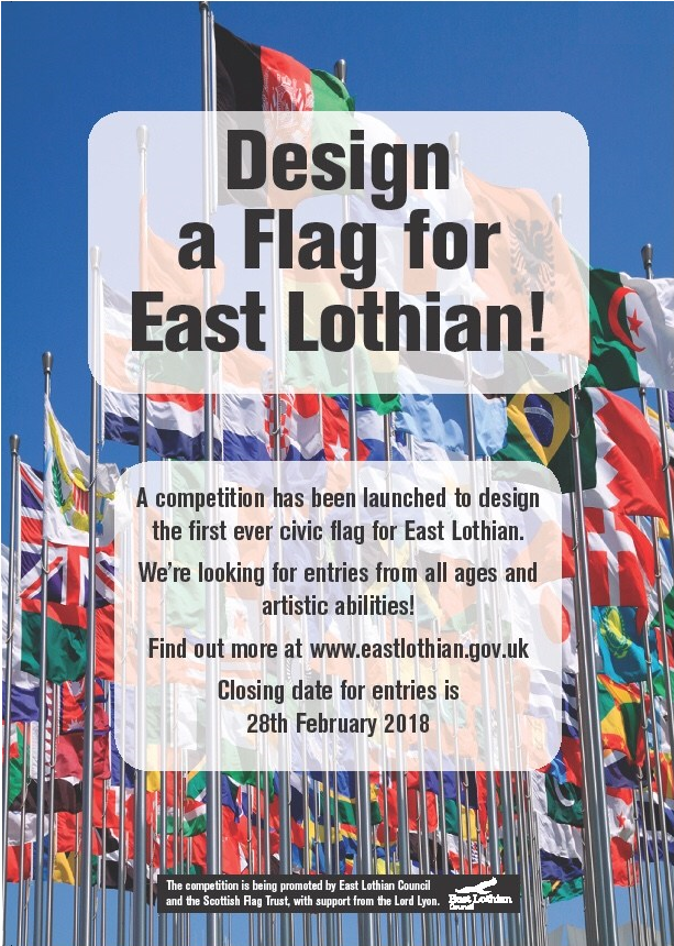 east lothian comp poster.jpg