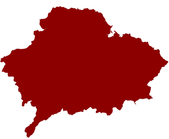 east-lothian-map1