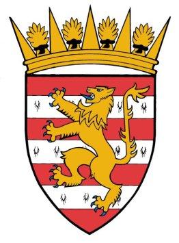eastlothian-coat-arms