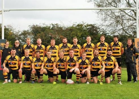 ely-tigers-2