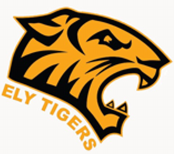 Ely Tigers.png