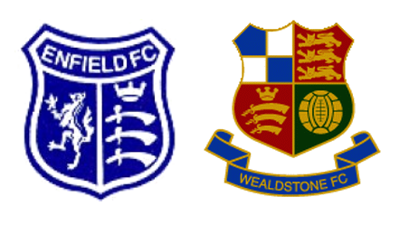 Enfield and Wealdstone.png