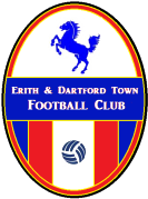 erith__dartford_town_f-c-_logo