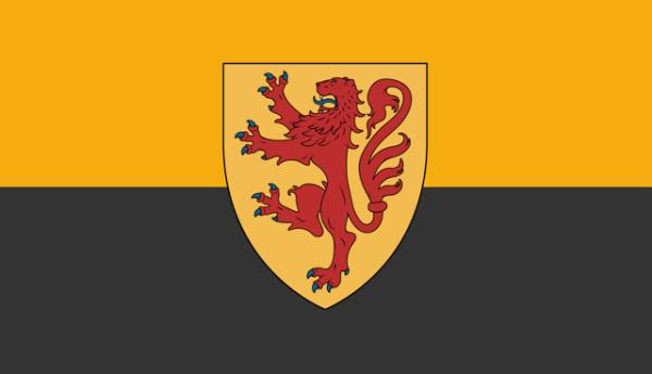 fife-flag-6-0
