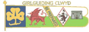 Girlguiding-Clwyd-300x111