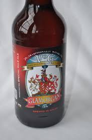 glamorgan-blood-stout-and-tears