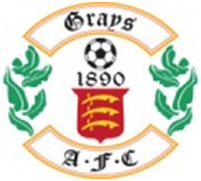 grays-athletic-fc