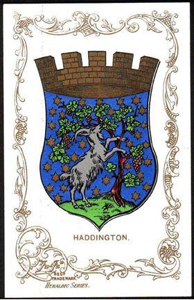 haddington2