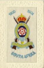 Hampshire-Yeomanry-195x300