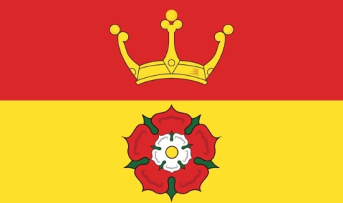 hants mark 4.png
