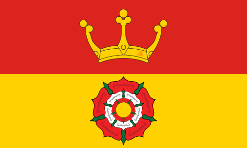 hants mark 5.png