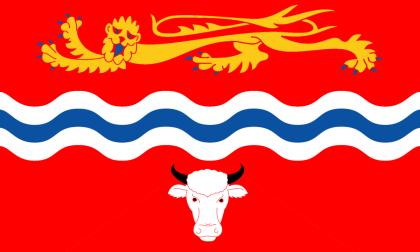 HCC banner