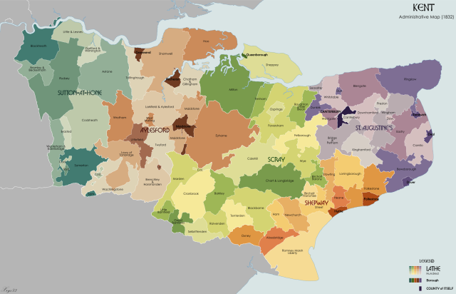 Kent_Administrative_Map_1832.png