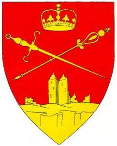 kincardineshire cc arms