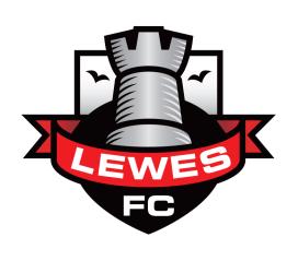 Lewes-FC-logo.png