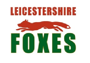 lfoxes