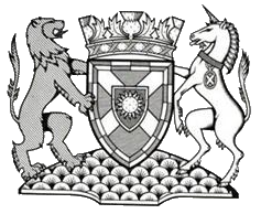 lothian-regional-council