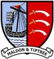 maldon-tiptree-fc