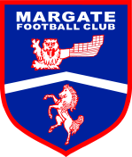margate-badge