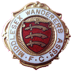 Middlesex Wanderers.png