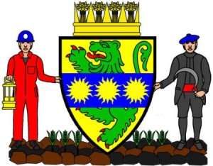 midlothian-coat-arms-300x234