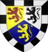 Montgomeryshire-Arms