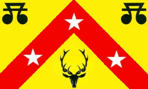 nairnshire