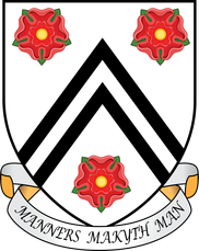 new_college_oxford_coat_of_arms_motto-svg