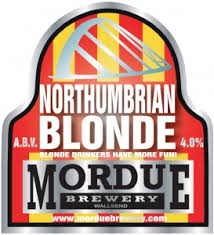 northumbrian-blonde