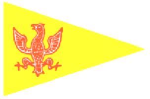 pevensey-sc-flag