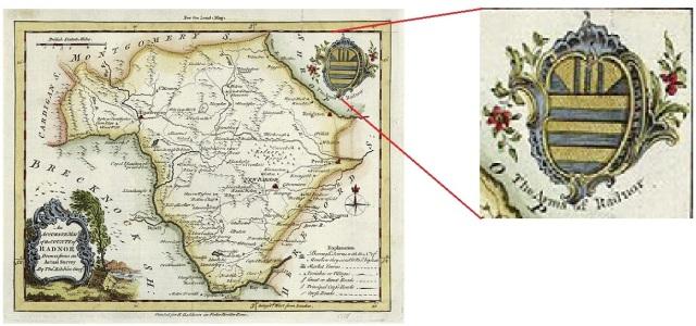 rad map.jpg