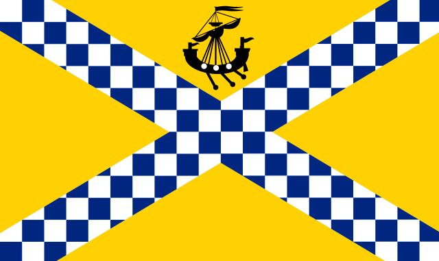 Renfrewshire.PNG