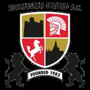 rochester_united_f-c-_logo