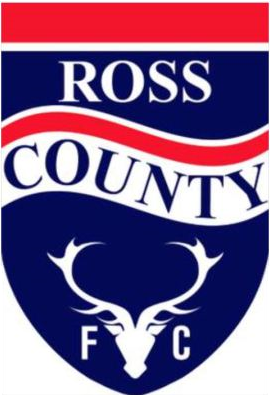 Ross FC.png