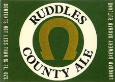rutland-ruddles-2