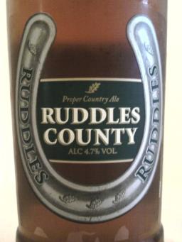 rutland-ruddles