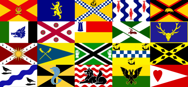 Scottish County Flag Proposals.png