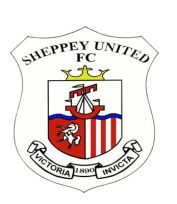 sheppey-united-badge-new