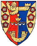 shepway-arms