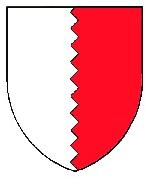Simon de M