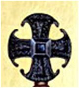 st-aug-cross