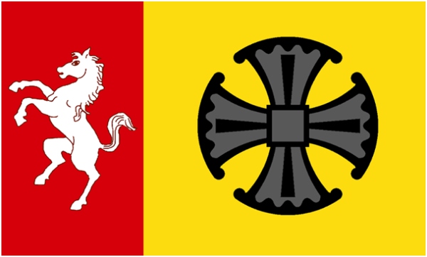 St Aug flag.png