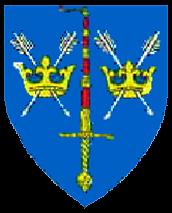 st-emundsbury