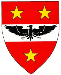 sutherland-cc-arms