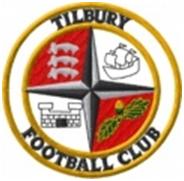 tilbury-fc