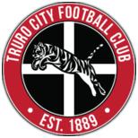 truro-city-fc