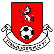 tunbridge-wells-fc