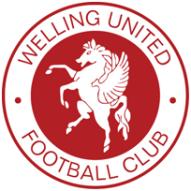 welling-united-fc
