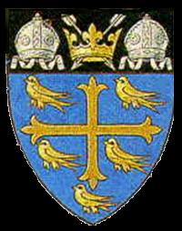 West Suffolk CC.png